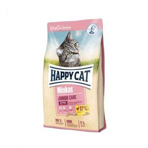 Happy Cat hrana za mačke