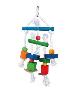Trixie igračka za papige