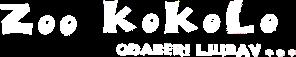 Zoo Kokolo odaberi ljubav